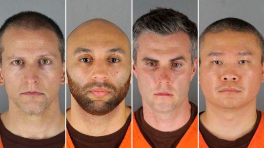 https _cdn.cnn.com_cnnnext_dam_assets_200604092316-02-george-floyd-police-mugshots